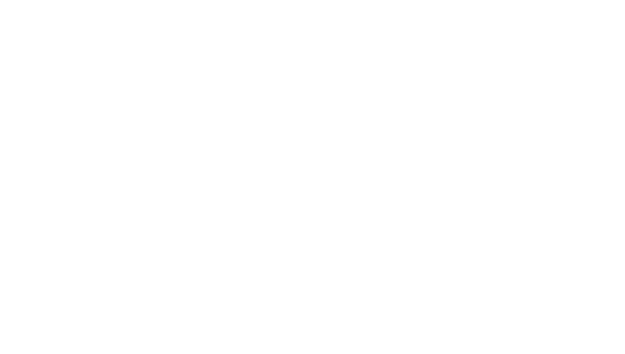 The Quality Street